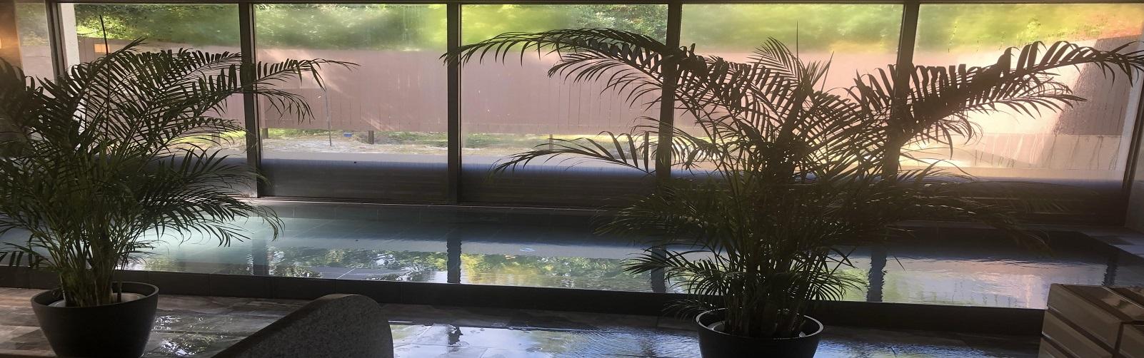 若宮風呂1601-502